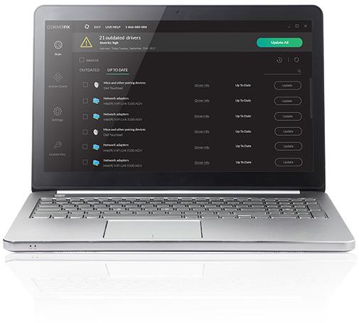laptop-screenshot