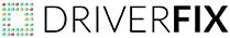Logo DriverFix